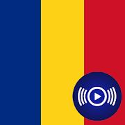 RO Radio - Romanian Online Radios