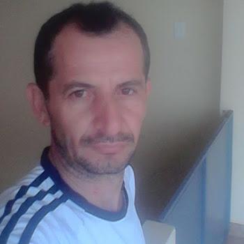 Foto de perfil de carlosalbert