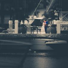 Wedding photographer Roberto fernández Grafiloso (robertografilos). Photo of 18.01.2016