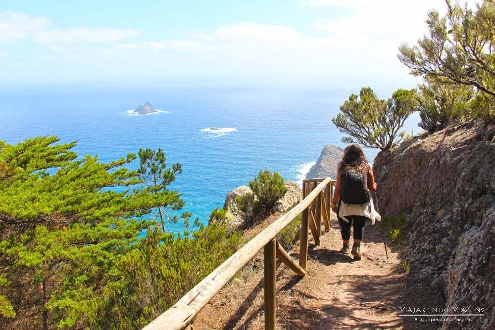 As melhores levadas da Madeira | Portugal