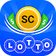 Download SC Lottery Results For PC Windows and Mac