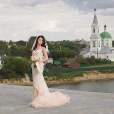 Свадебный фотограф Павел Насыров (PashaN). Фотография от 27.07.2016