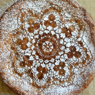 Flourless White Chocolate Cake Recipes.