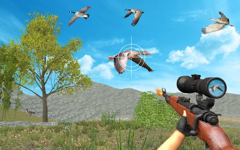 [Download Taloor Hunter for PC] Screenshot 4