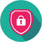 Password Manager (Free) : Store & Manage Passwords Icon