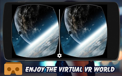 VR Video 360 Watch Free 1.0.9 7