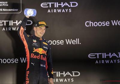 ? Max Verstappen komt met prachtige verrassing voor jonge fan én blikt vooruit naar nieuw seizoen in F1