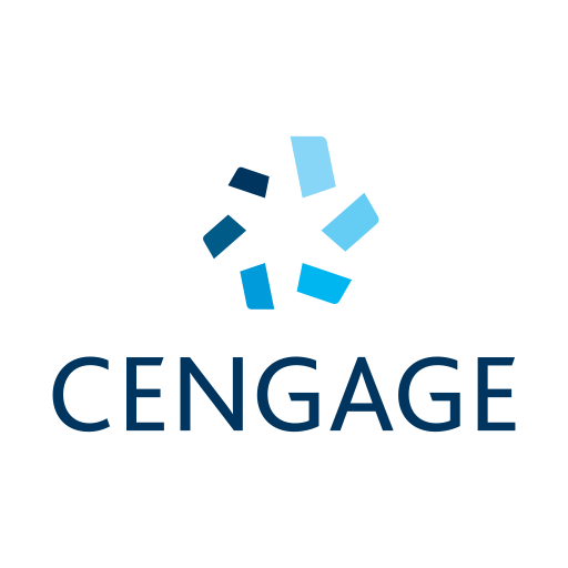 Cengage App for JEE/NEET