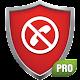 Calls Blacklist PRO v2.10.13