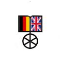 vocab-tESSter icon