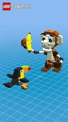 LEGO® Creator Islandsのおすすめ画像3