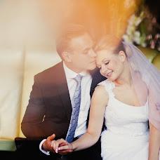 Wedding photographer Yakov Berlin (Berlin). Photo of 10.07.2014