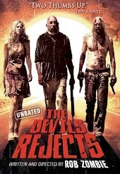 MOVIE: The Devil's Rejects