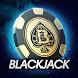 Blackjack 21 - World Tournament