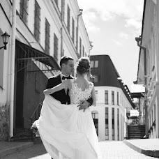 Wedding photographer Andrey Razmuk (razmuk-wedphoto). Photo of 20.07.2017