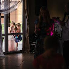 Wedding photographer Ayrat Khayriev (AyratPro). Photo of 26.02.2017