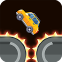 Car Recycling Inc. - Vehicle Tycoon icon