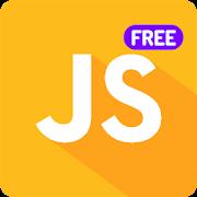 Learn JavaScript Programming, Javascript tutorials