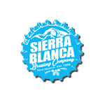 Logo of Sierra Blanca Alien Imperial Stout