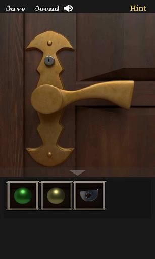 Room Escape Space 0.1 screenshots 5