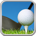 Golf Wallpaper icon