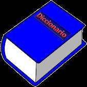 Spanish Diccionario