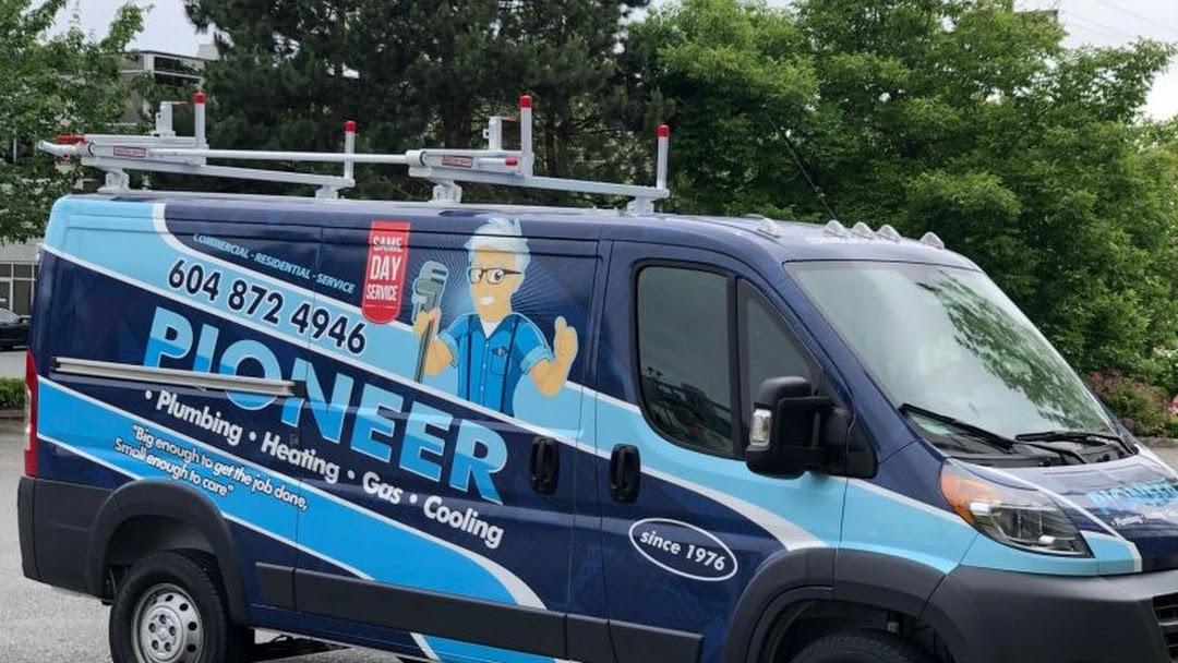 Plumbing Repair Companies Stanley Park Vancouver