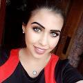 Foto de perfil de azuleaa123