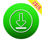 Status Saver For Whatsapp 4.7