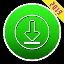 Status Saver For Whatsapp Download on Windows
