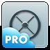Passwort Manager SafeInCloud™