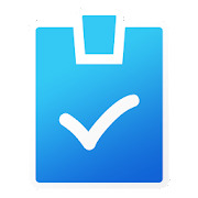 KingsPass Ticket Scanner  Icon