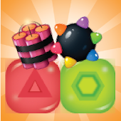 Toys Cubes Blast Android APK Download Free By Catobilli