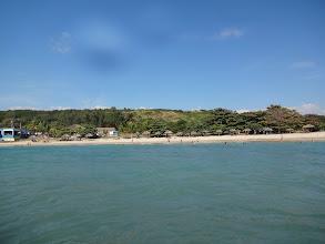 Photo: Karibik bejby.