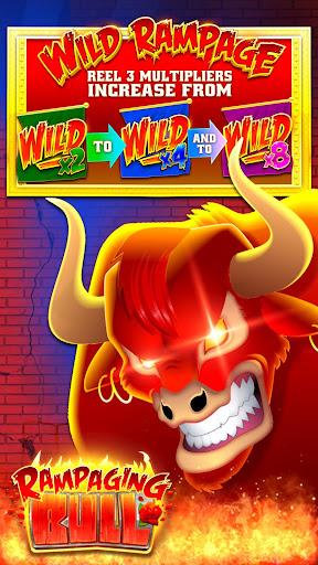 Players Paradise Casino Slots - Fun Free Slots! 4.91 6