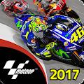 MotoGP Racing '17 Championship