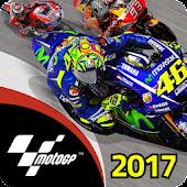 Tải MotoGP Racing '17 Championship APK