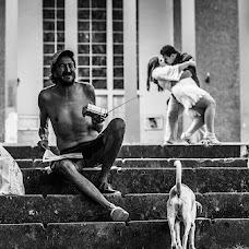 Wedding photographer Junior Vicente (juniorvicente). Photo of 19.06.2015