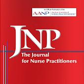 JNP: Jrnl for NPs