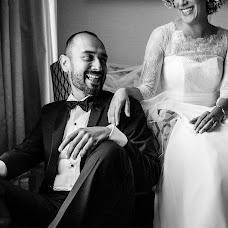 Fotógrafo de bodas Uriel Coronado (urielcoronado). Foto del 06.12.2017