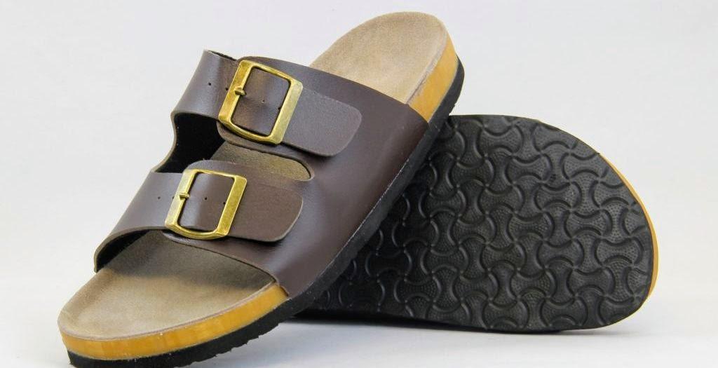 TDL Systems из Канады предлагает по предзаказу, пользовательские сандалии распечатанные с помощью 3D-печати