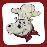 Restaurante Hipopótamos Garagoa