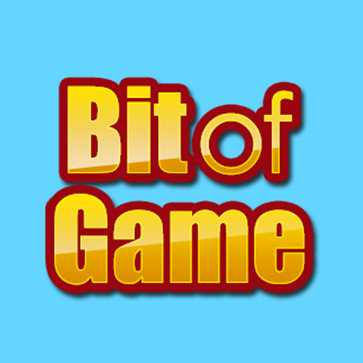 Bit of Game avatar image