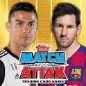 Match Attax 19/20 icon