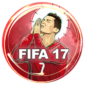 Free Fifa Soccer League