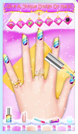 Royal Girl Makeup Games-  Fashion girl games 2020 screenshots apkspray 8