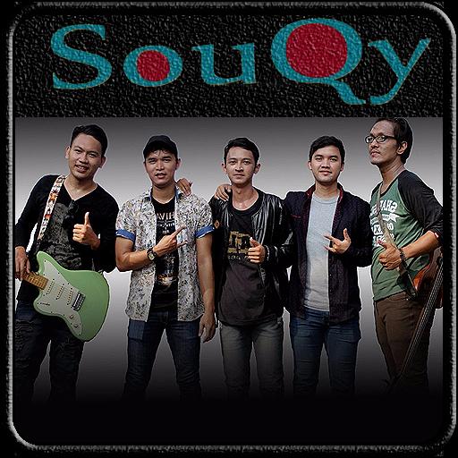 About: Lagu Souqy Band Full Album Lengkap (Google Play