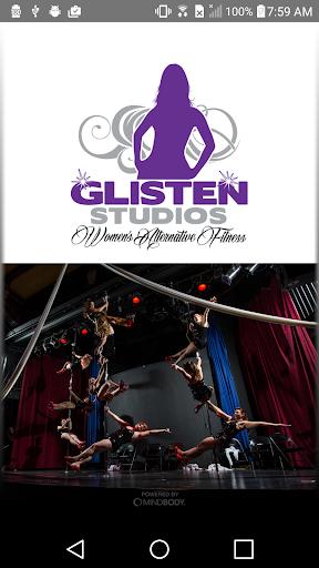 Glisten Studios