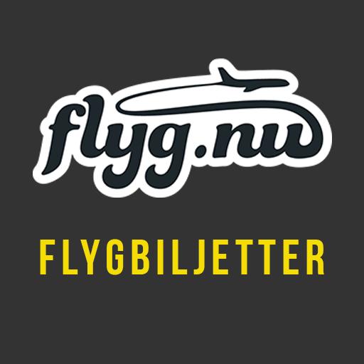Flyg.nu - Flygresor