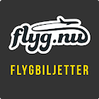 Flyg.nu - Flygbiljetter icon